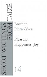 G14. Pleasure, Happiness, Joy