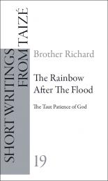 G19 The Rainbow After The Flood