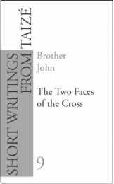 G09. The Two Faces of the Cross