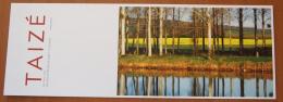 Postcard 528