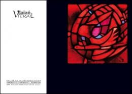 Pentecost, double card 206A