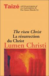 Lumen Christi – The Risen Christ