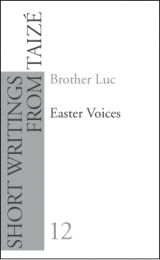 G12. Easter Voices