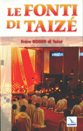 Le Fonti di Taizé