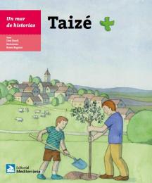 Taizé – Un mar de historias