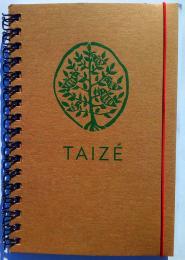 Notebook N°C02